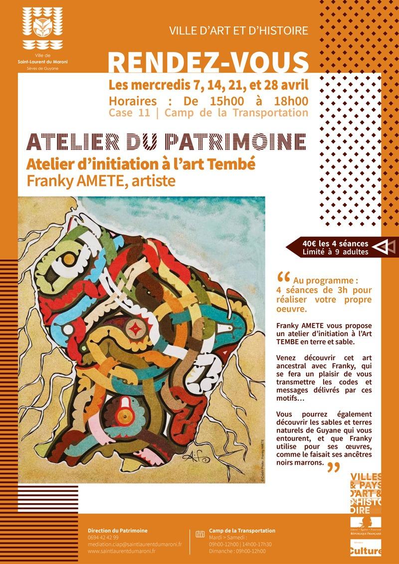 rencontre mur gay music a Saint Laurent du Maroni